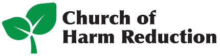 Church of Harm Reduction